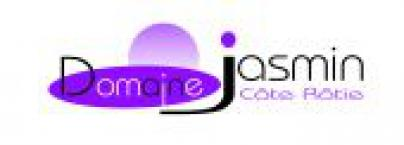 Domaine Jasmin