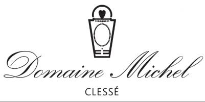 Domaine Michel