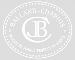 Balland - Chapuis