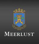 Meerlust Estate