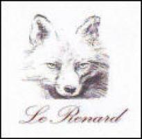 Le Renard - Domaines Devillard