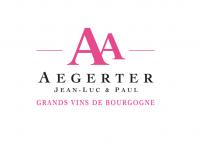 Jean Luc et Paul Aegerter