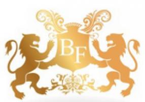 Champagne Breton et fils