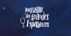 Maison SAGET LA PERRIERE - Domaines des Grandes Espérances