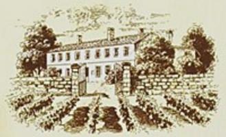 Château Gravaillas