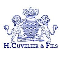H. Cuvelier & Fils