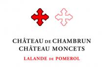 Château Moncets
