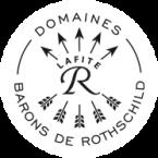 Domaines Barons de Rothschild - Viña Los Vascos