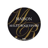 Maison Malet Roquefort