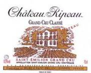 Château Ripeau