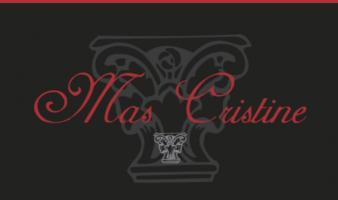 MAS CRISTINE