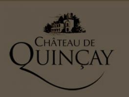 Château de Quincay