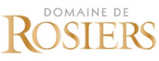 Domaine de Rosiers