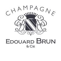 Champagne Edouard Brun & Cie