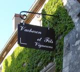 Domaine Vacheron
