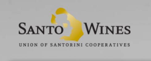 SantoWines