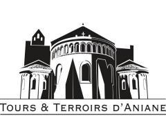Tours et Terroirs d'Aniane