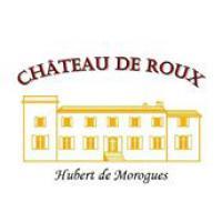 Château de Roux