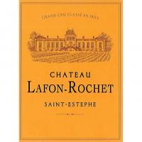 Château Lafon-Rochet