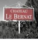 Château Le Bernat