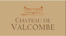 Château de Valcombe