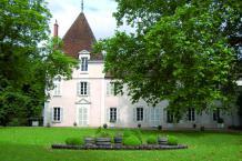 Domaine du Clos Frantin - Domaines Albert Bichot
