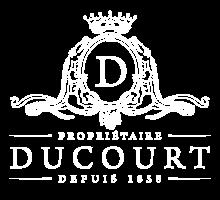 Famille Ducourt - Château Plaisance