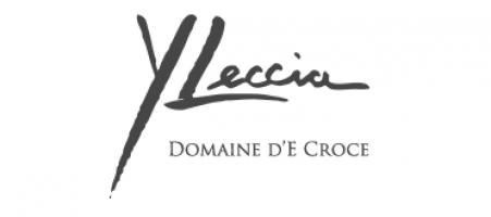 Yves Leccia Domaine D'E Croce