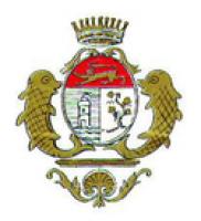 Château Plégat - La Gravière
