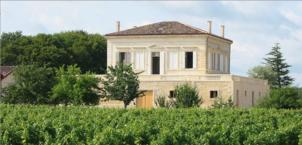 Château Vernous