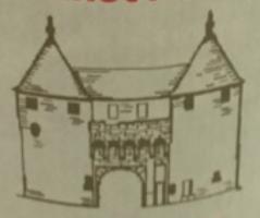 Domaine Dietrich-Girardot
