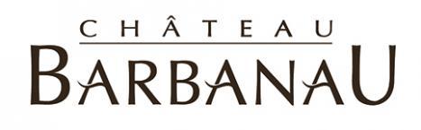 Chateau Barbanau