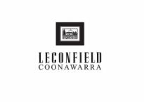 Leconfield