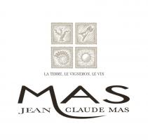 Les Domaines Paul Mas - Jean Claude Mas
