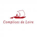 Complices de Loire