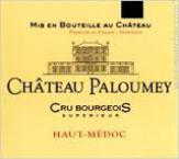 Vignobles Paloumey- Château Paloumey