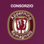 Consorzio Appennino Romagnolo