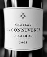 Château La Connivence