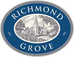PERNOD RICARD - Richmond Grove Wines