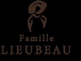 Famille Lieubeau