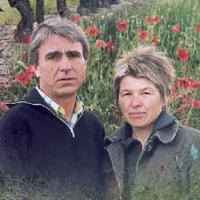 Domaine des Caillots