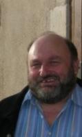 Domaine Patrick Noël