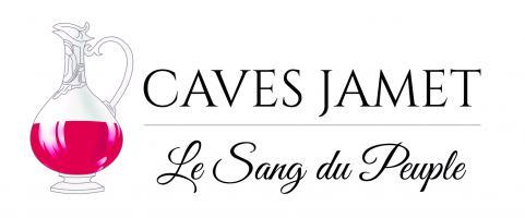 Caves Jamet