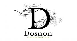 Champagne Dosnon