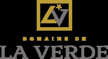 Domaine de La Verde