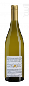 Saint Véran Cuvée 130 - P. Ferraud & Fils - 2017 - Blanc