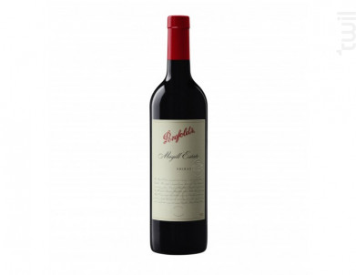 Magill Estate Shiraz - Penfolds - 2013 - Rouge