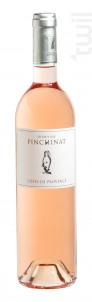 Domaine Pinchinat - Domaine Pinchinat - 2020 - Rosé