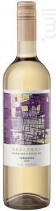 Winemaker's Selection Torrontes - Casarena - 2019 - Blanc