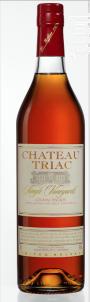 Single Vineyard - Ets Tiffon - Non millésimé - Blanc
